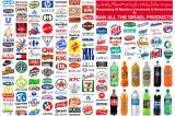 Bojkot Izraela zabranjen, evropske banke zatvaraju račune BDS-a!