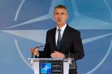 NATO danas zvanično pozvao Crnu Goru da postane članica!