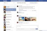 Fejsbuk tužen zbog skeniranja privatnih poruka korisnika