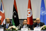 Libijska vlada uputila Zapadu zvaničan zahtev za vojnom intervencijom!