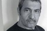 Majkl Parenti o ratu u Jugoslaviji (VIDEO)
