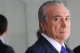 Brazil: Sprema se neoliberalni šok nakon opoziva Dilme