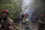 Osvetnici delte Niger dižu u vazduh naftna postrojenja zapadnih kompanija!