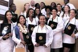 Kuba nudi besplatne studije medicine siromašnim Afroamerikancima!