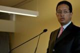 Korumpirani venecuelanski bankar dobio azil u SAD-u