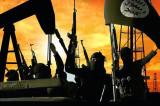 Britanija vodi medijski rat protiv Islamske države preko privatnih firmi!