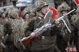 Severna Koreja poslala komandose u Venecuelu!