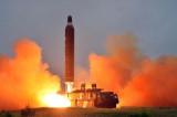 Severna Koreja nastavlja razvoj nuklearnog programa pred rastućom pretnjom imperijalizma