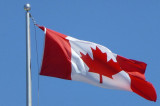 Kanada postala drugi najveći izvoznik oružja na Bliski istok