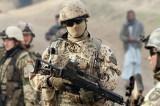 I nemački specijalci asistiraju Kurdima u Siriji, Francuzi grade vojnu bazu u Rožavi!