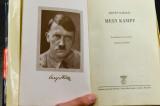 Kupite novine i dobijete besplatni primerak knjige Mein Kampf!