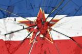 Razbijanje Jugoslavije u svetlu osvetničke naravi