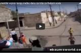 Američki vojnici u Iraku zabave radi ponižavaju iračku decu (VIDEO)