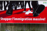 78% građana Švajcarske protiv univerzalnog osnovnog prihoda
