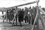 Zločini okupatora i njihovih saradnika u Jugoslaviji