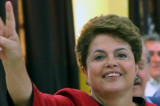 Senat Brazila opozvao Dilmu