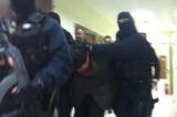 Srbin osuđen na 13 godina zbog terorizma!