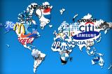 Globalizam i antiglobalizam