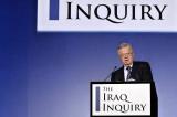 Nakon 7 godina istrage o Iraku, famozni Čilkotov izveštaj šokirao svet!
