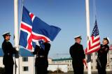 SAD i Island potpisali sporazum o uzajamnoj odbrani