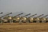 Britanija prodala Saudijcima oružje u vrednosti od 3.3 milijardi evra