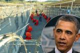 Umesto da zatvori Gvantanamo, Obama planira ekspanziju baze!
