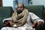 Saif al-Islam al-Gadafi pušten iz zatvora!