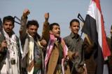 Huti eliminisali 52 saudijska plaćenika u gradu Nehem