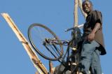 Siromašni dečak koji je snabdeo svoje selo strujom i pijaćom vodom