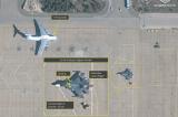 Ruska vojna misija naglo napušta Iran, avioni vraćeni u Rusiju