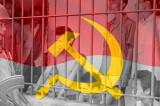 Indonezija: Zabrana komunizma da ostane na snazi i nakon pet decenija