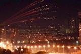 Kako se branio odbrambeni savez NATO
