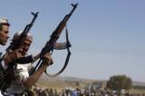 Ansarulah ne prihvata američki predlog za mir u Jemenu