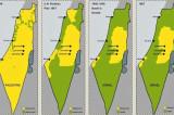 Izrael ulaže 72 miliona dolara  u kampanju protiv pokreta bojkota ove zemlje