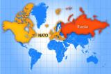 Rusija predlaže NATO-u konstruktivno partnerstvo, poziva vojne stručnjake u posetu