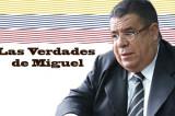Migel Salasar: Plan radikalne opozicije za 1. septembar