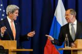 Rusija i SAD postigle zvanični dogovor o Siriji!