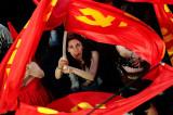 """""""EU ne može biti humanizovana"""" – saopštenje KKE o samitu EU u Bratislavi"""