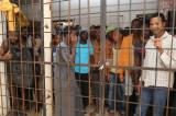 NATO spasava izbeglice od dolaska u Evropu!