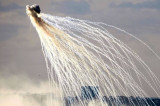 Amerikanci koriste municiju sa Belim fosforom u Iraku