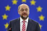 EU: Ako želi kredite od MMF-a, Egipat da potpiše sporazum o izbeglicama kao Turska