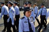 Kineska vlada ohrabruje građane da snimaju policiju!