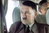 Intervju sa Hitlerom – Ward Price 1935