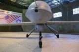 Iran predstavio svoje i izložio zarobljene izraelske i američke dronove