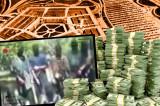 Pentagon platio 540 miliona dolara za proizvodnju lažnih video-snimaka terorista