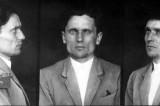 Bombaški proces – Transkript suđenja Titu 1928