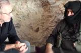 Nemci lažirali intervju sa Al-Kaidom