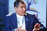 Svetska banka: Ekvador predvodi globalnu bitku protiv siromaštva