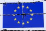 Zemlje EU oformile zajedničku pograničnu policiju da zaustavi migrante!