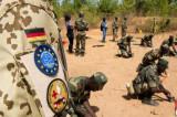 Američkim stopama – Nemačka gradi vojnu bazu u Maliju